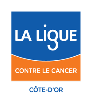 La Ligue contre le cancer – Comité de Côte-d'Or